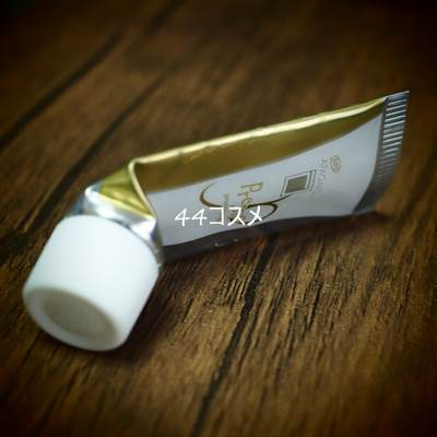 使い切り歯磨き剤